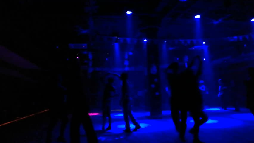Image result for bar dancing BLUREE
