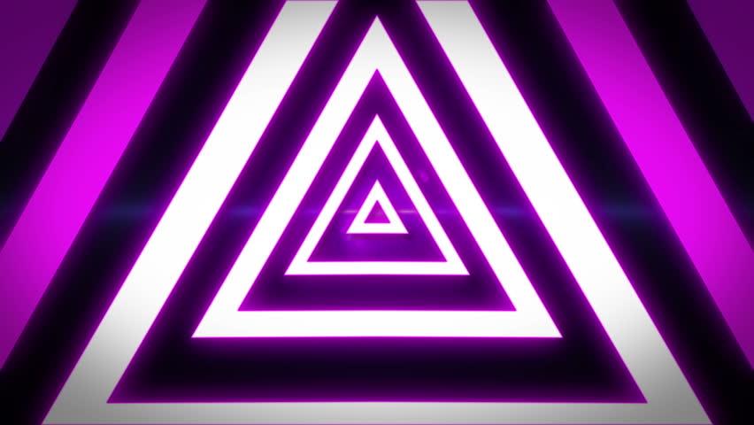 Сумерки Сага Рассвет Часть 2 2012 смотреть онлайн в