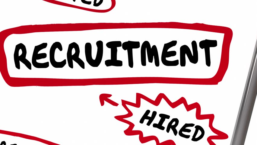 Header of hire