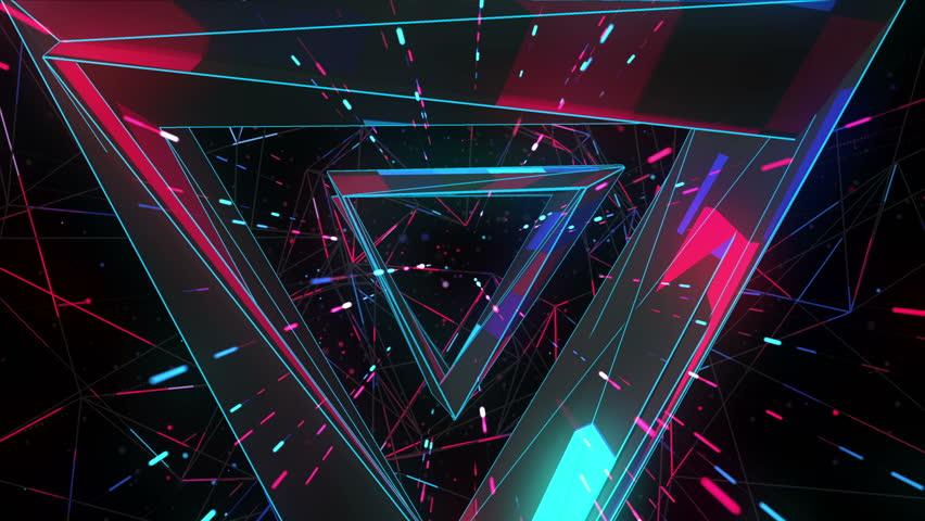 Bộ Footage cực đẹp dành cho LED sân khấu