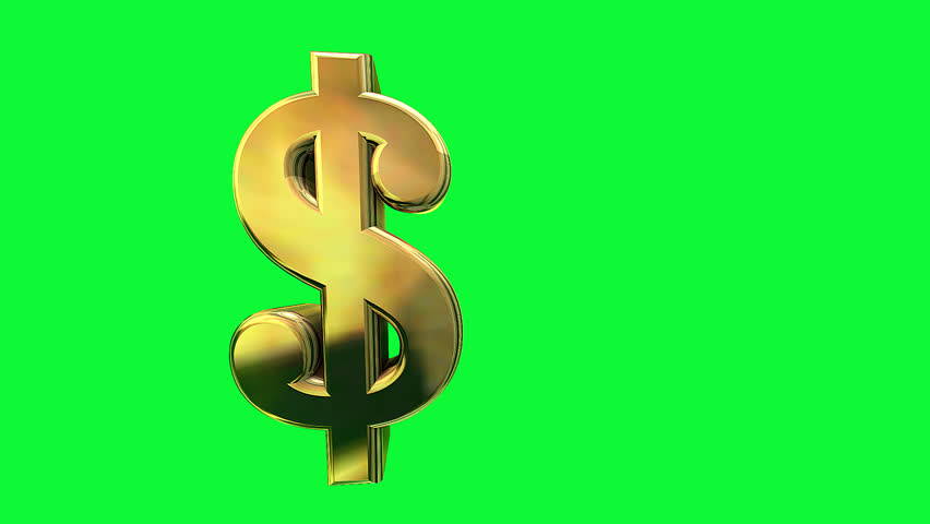 bash  What are the special dollar sign shell variables