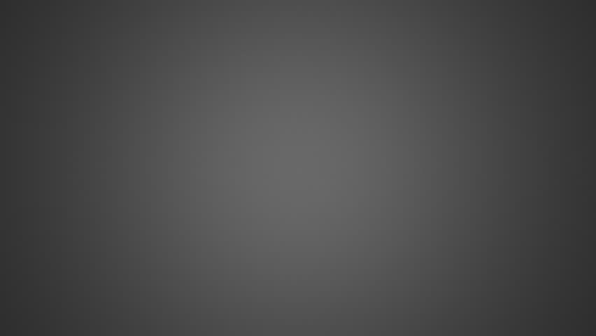 Light gray background soft fifteen shades of grey smooth - Dark gray background ...
