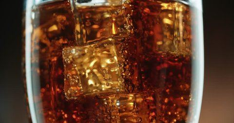 Large Ice Cube Stock Video Footage - 4K and HD Video Clips
