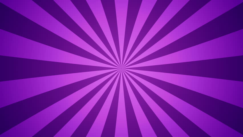 Rotating Wallpapers (77+ images) |Spinning Purple Background