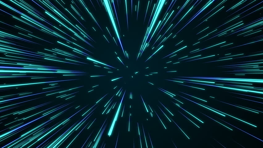4k  Abstract Hyper Speed Background Vidéos de stock (100 % libres de droit)  24609584 | Shutterstock