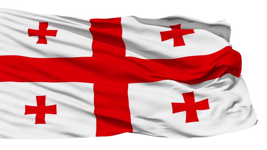 georgia flag-ის სურათის შედეგი