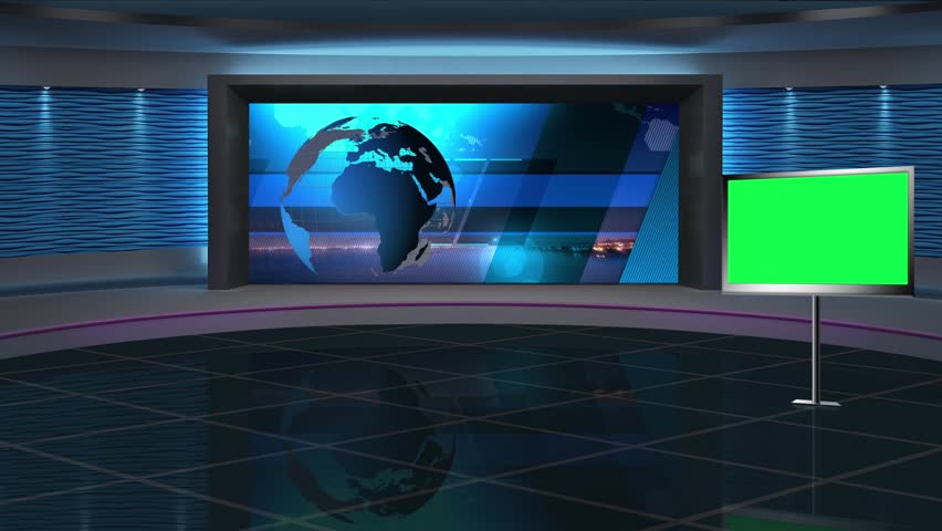 Motion Background are available in video (.mov)formats for High Definition. They are compatible with industry std, integrated live production & non-linear editing solutions.