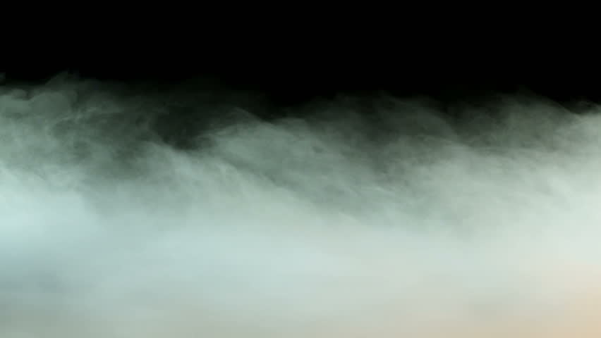 Realistic Dry Ice Smoke Clouds Fog Overlay for different projects and etc…  4K 150fps RED EPIC DRAGON slow motion  You can work with the masks in After Effects and get beautiful results!!!    Shutterstock HD Video #25222928