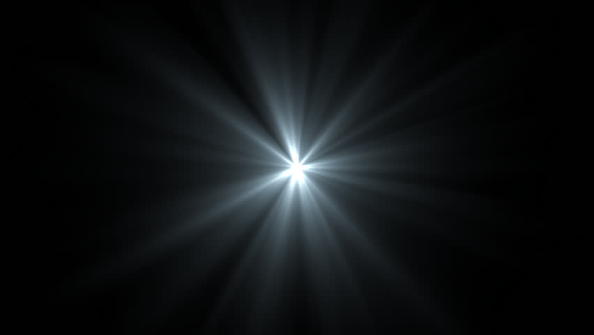 Pulsating Blue Light Rays Stock Footage Video 100 Royalty Free 25308914 Shutterstock
