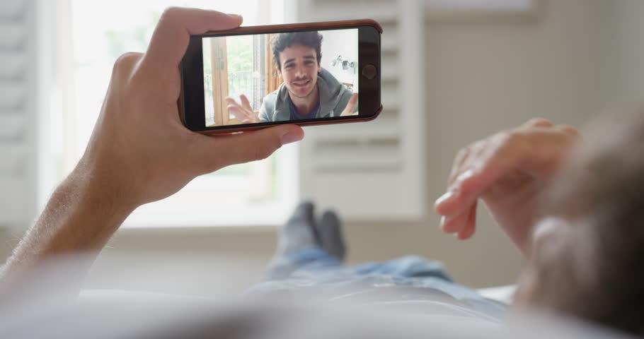 Gay boy webcam