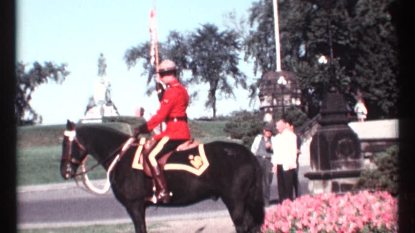 Header of Mountie