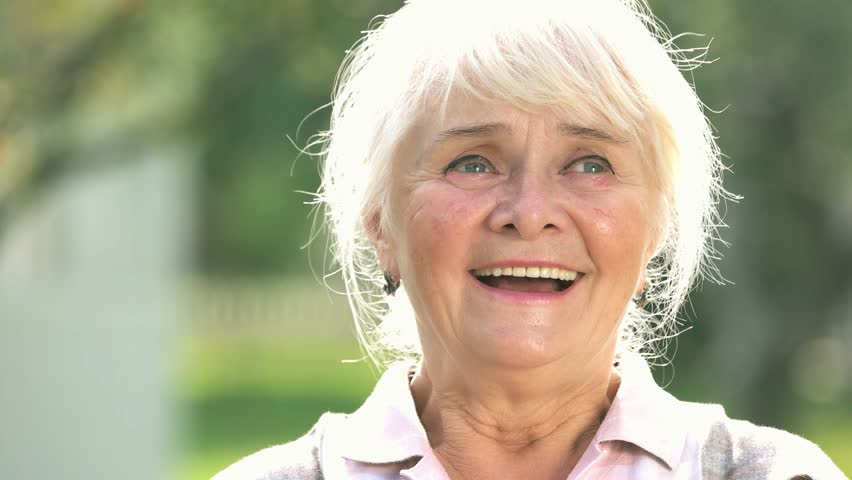 Where To Meet European Seniors In Canada