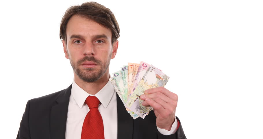 Картинки банкиров профессия, открытка