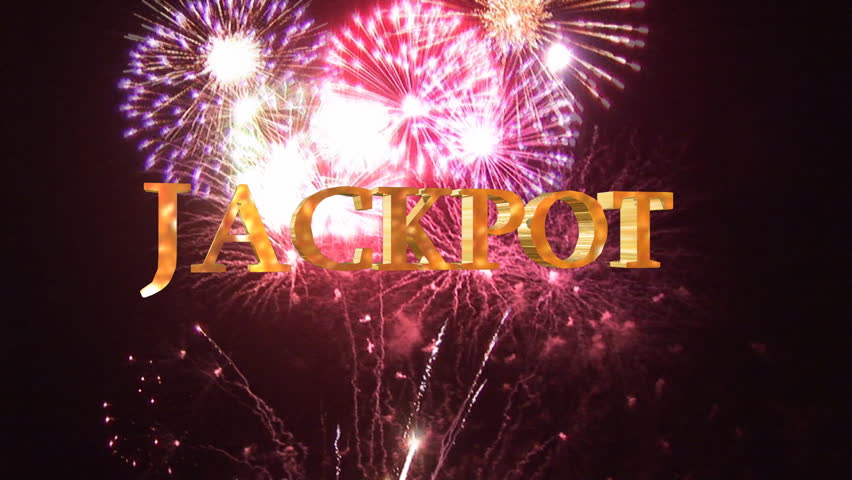 Header of Jackpot