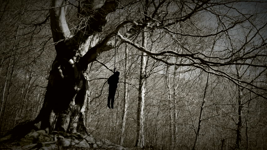 क्या होगा देश का ? माँ के डाटने पर नाराज़ लड़कियों ने पेड़ से लटककर की आत्मा हत्या।  जानें क्या है पूरा मामला।