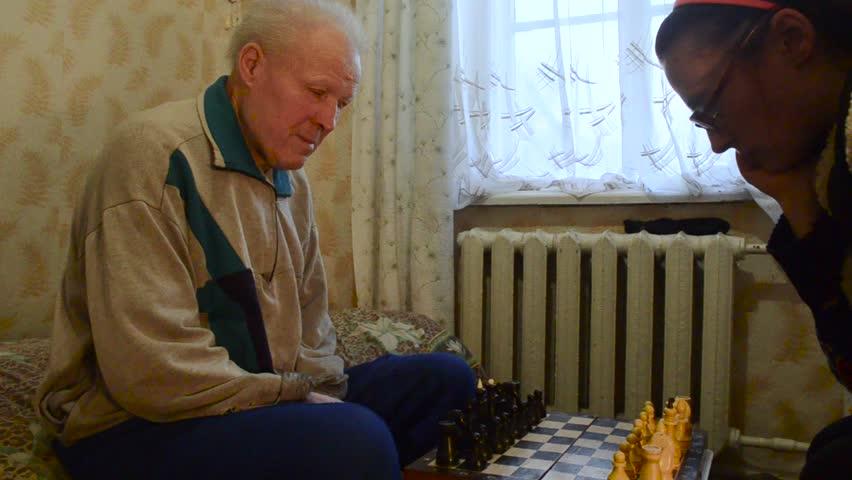 Hopeless and Bleak Landscapes of the Village Fedorovka, Ukraine | Shutterstock HD Video #26336084