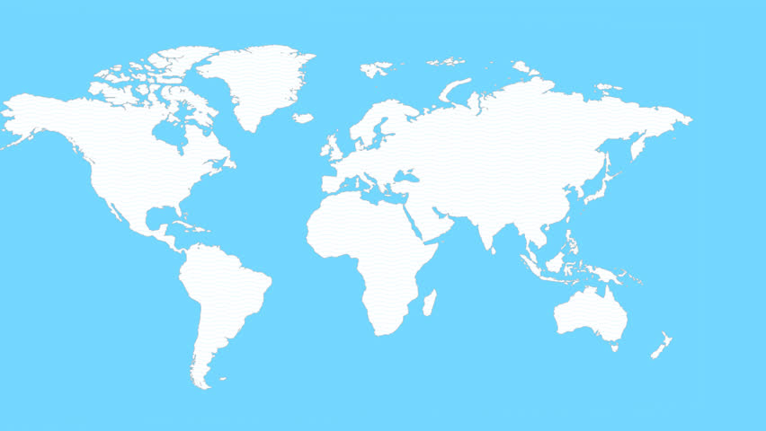 World map animated with passport stamps stock footage video world map animated with passport stamps stock footage video 27151024 shutterstock gumiabroncs Choice Image