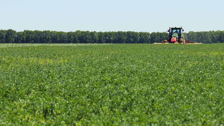 Header of agronomical
