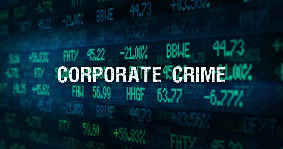 Image result for corporate crime hd