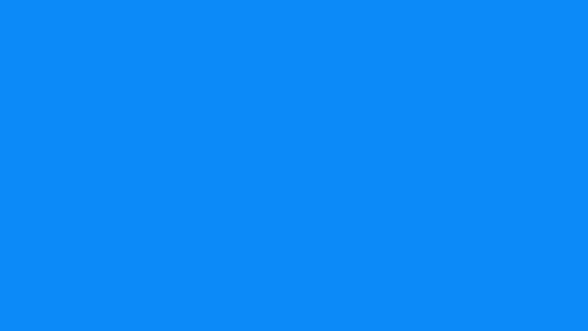 Download 830 Background Hd Videos 1080P Gratis