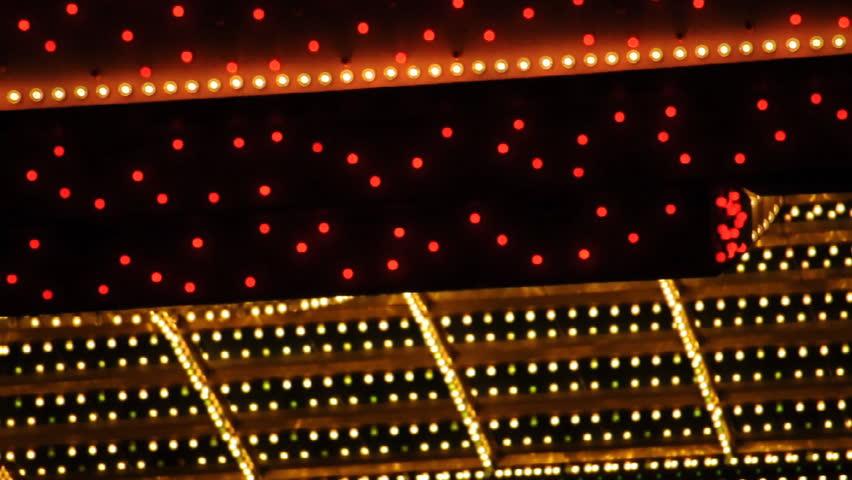Casino marquee country club casino launceston tasmania