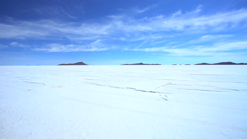 Bolivian Desert Salt Flats Adventure A Road Trip Across Altiplano - 12 extreme ocean adventures