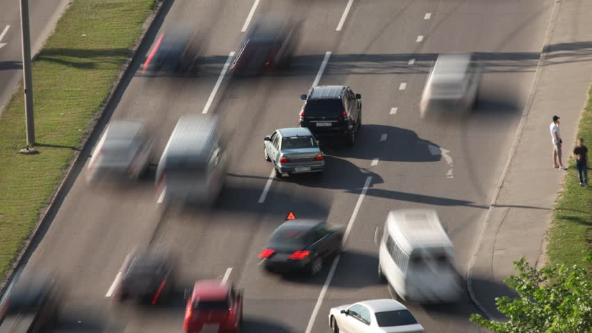 Car accident Stock Video Footage - 4K and HD Video Clips | Shutterstock