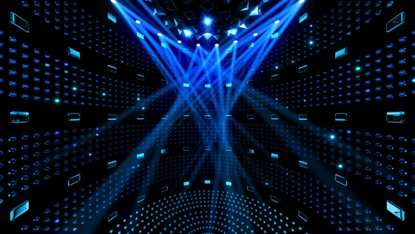 Looped seamless footage for your event, concert, title, presentation, site, DVD, designers, editors and VJ s for led screens.