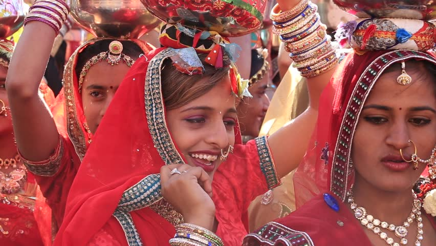 rajasthan culture History and culture of rajasthan plays a crucial role in not only rajasthan psc prelims exam but even ras mains exam rajasthan history and culture notes are designed by ras toppers and other civil servants.