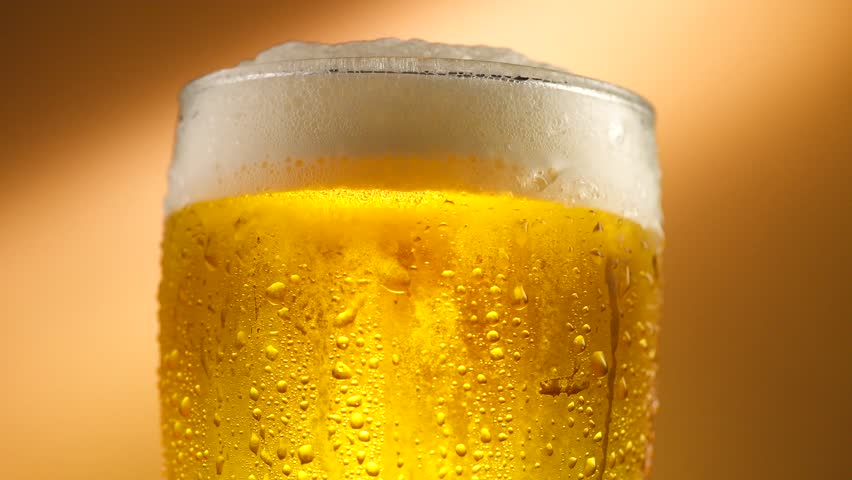 What Is A Light Craft Beer