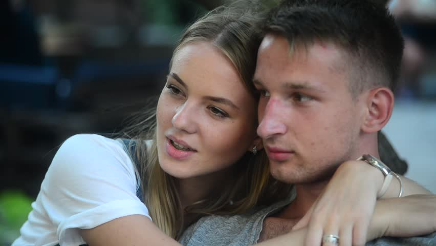 Loski Potok Dating