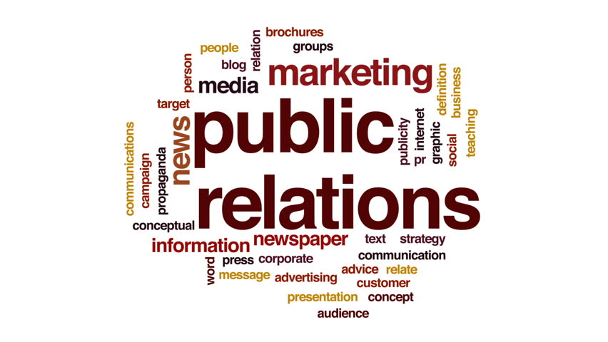the career of michelle zdrodowski a successful public relations practitioner Michelle garrett is a pr consultant and writer at garrett public relations follow her on twitter @prisus or connect with her on linkedin a version of this article originally appeared on muck rack, a service that enables you to find journalists to pitch, build media lists, get press alerts and create coverage reports with social media data.