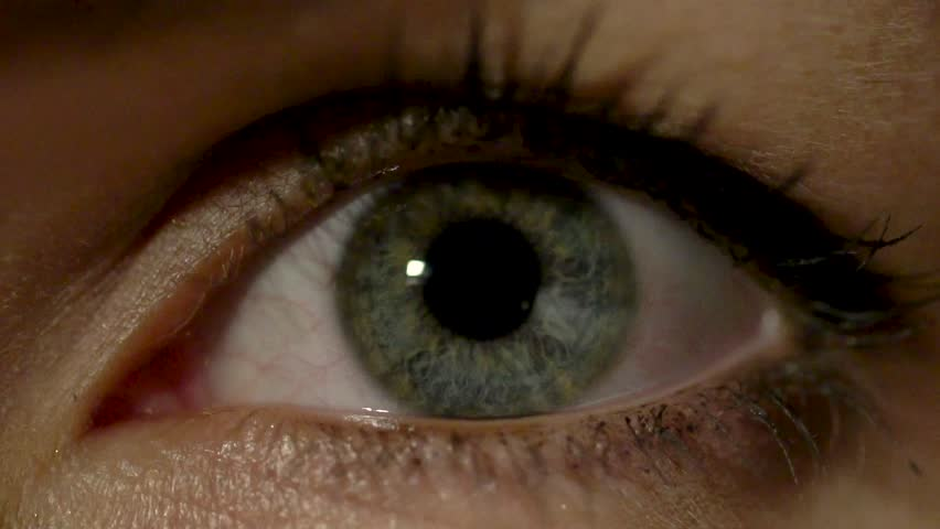 Female eye / beautiful big eyes / eyes #28772074