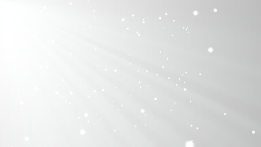 White Silver Background seamless loop. | Shutterstock HD Video #29096254