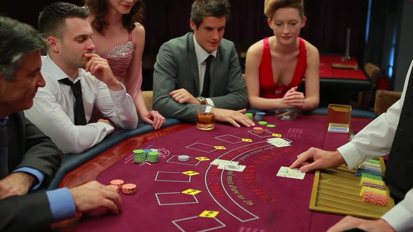 Playing poker at a casino isle of capri casino employment