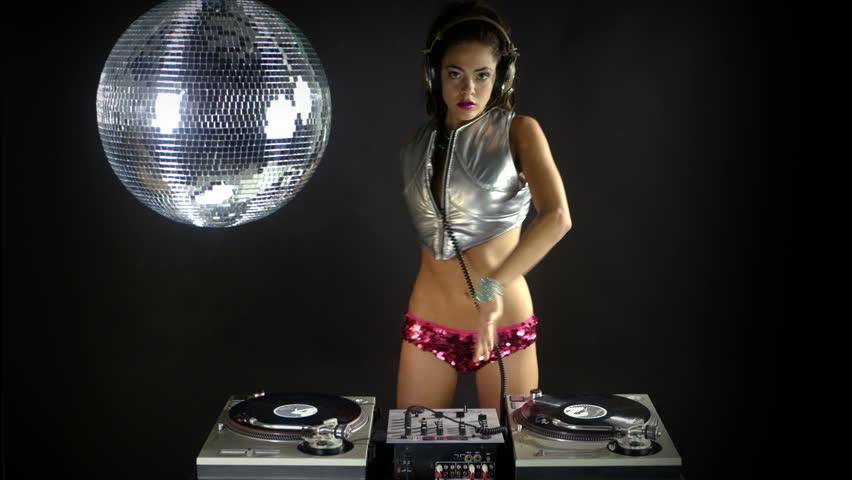 Sexy play video com
