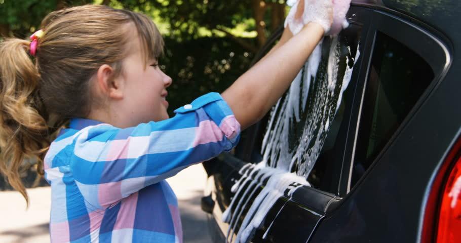 sunbather-pics-teens-washing-cars-nude