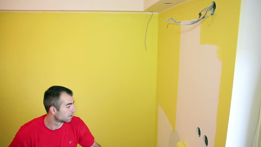 ceiling paintings popular hd videos