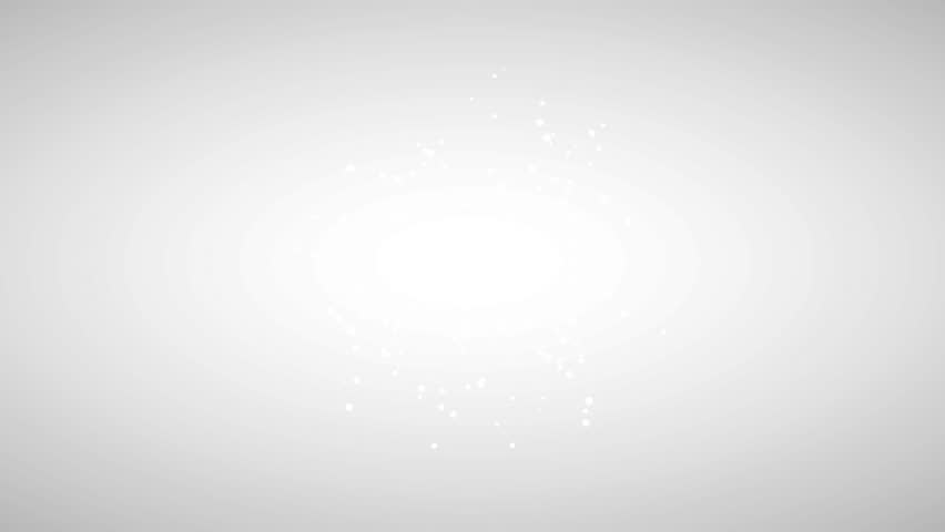 White Silver Background seamless loop. | Shutterstock HD Video #29769004