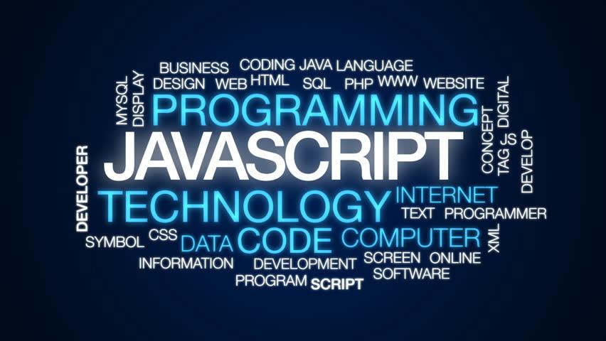 programming the technology