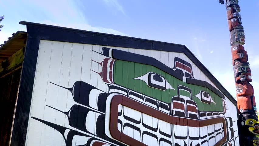 Header of haida