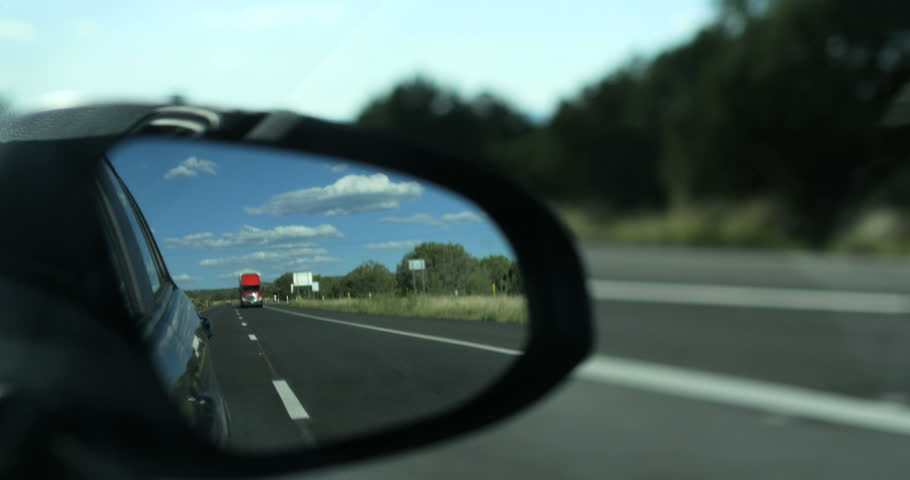 Point of View Traveling Pov Stock Footage Video (100% Royalty-free)  29820994 | Shutterstock