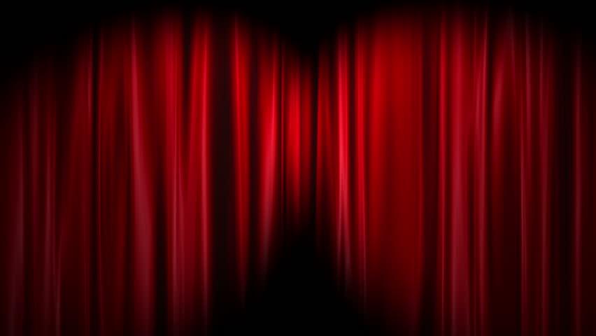Outdoor Curtain Lights