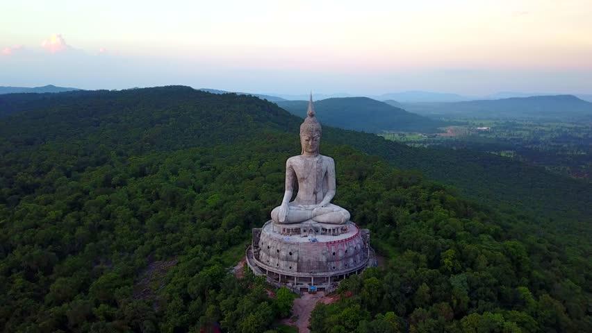 Buddha Mountain 2011 Mandarin - DownloadKeeper