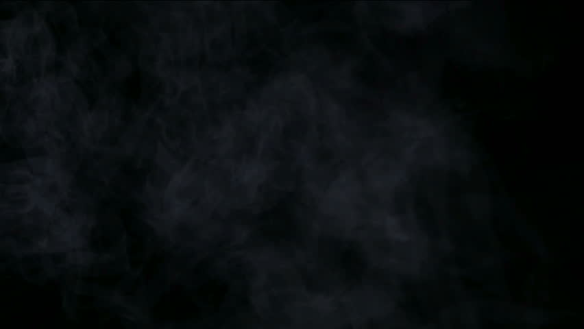 Smoke & fume. | Shutterstock HD Video #2997694