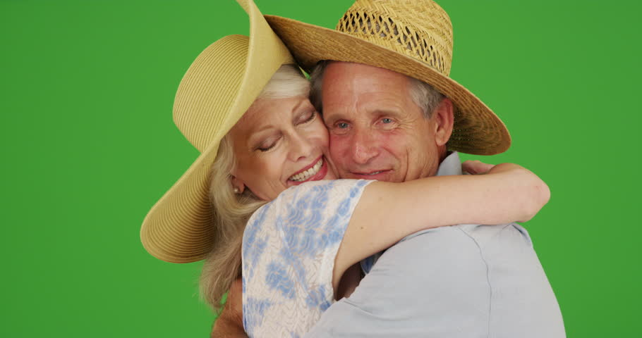 Senior Online Dating Site Without Credit Card Payment