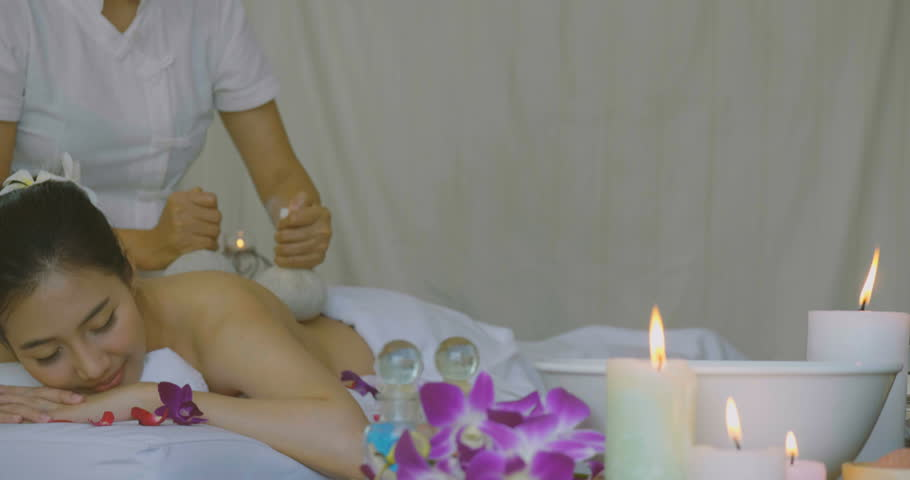 Watch many more beautiful asian babes executing therapeutic massages хд