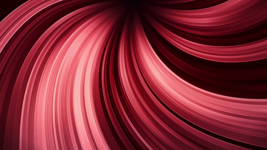 Abstract background with animation moving of lines and stripes from glass or energy flow. Animation of seamless loop.   Shutterstock HD Video #30133804