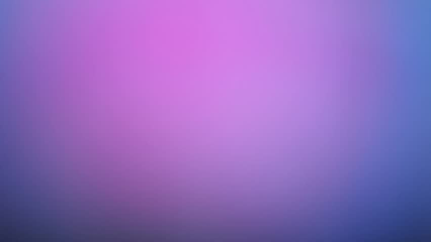 Multicolored motion gradient background with seamless loop repeating in 60fps | Shutterstock HD Video #30170860
