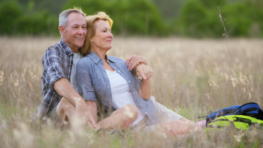Seniors Online Dating Website No Payment Required